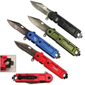 Promotional Knives/Pocket Knives-KN6323