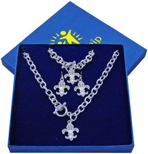Promotional Jewelry-240-FDL4P