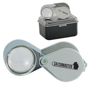 Promotional Magnifiers-MF7724