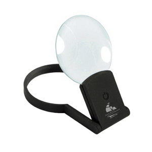 Promotional Magnifiers-MF7777