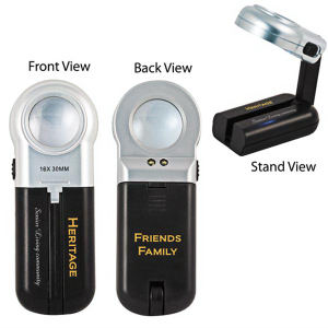 Promotional Magnifiers-MF7778