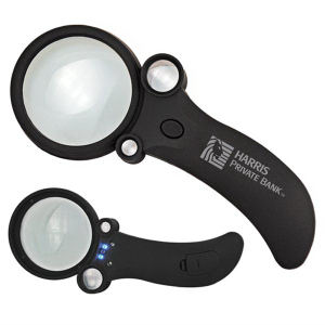Promotional Magnifiers-MF7785
