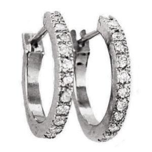 Promotional Jewelry-ER03032W
