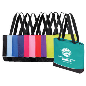 Promotional Bags Miscellaneous-TOTE-BAG-B30