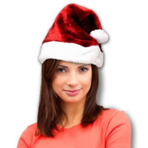 Promotional Christmas Ideas-HAT078