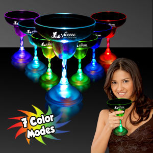 Promotional Drinking Glasses-LIT805