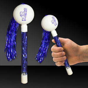 Promotional Cheering Accessories-MUS214