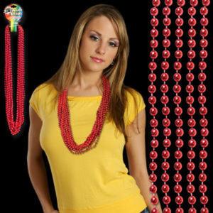 Promotional Mardi Gras Ideas-JLR135