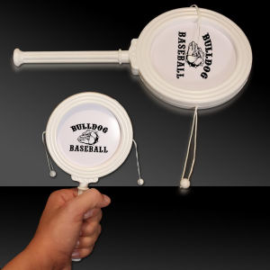 Promotional Noise Makers-MUS067