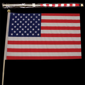 Promotional Patriotic Ideas-NOV036