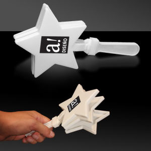 Promotional Noisemakers/Cheering Items-MUS154