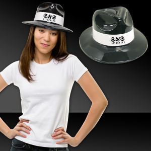 Promotional -HAT158