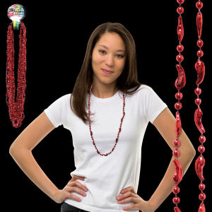Promotional Jewelry-JLR172