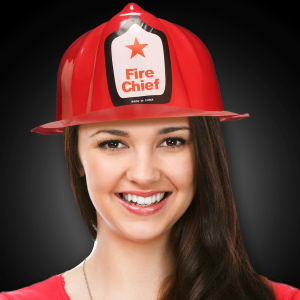 Promotional Costumes-HAT021