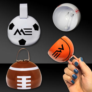 Promotional Cheering Accessories-MUS14