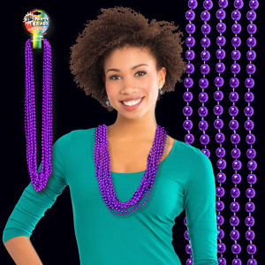 Promotional Mardi Gras Ideas-JLR133