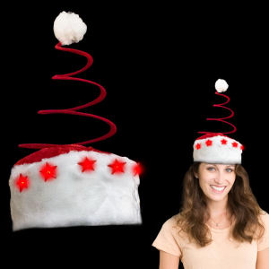 Promotional Christmas Ideas-HAT116