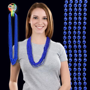 Promotional Mardi Gras Ideas-JLR134