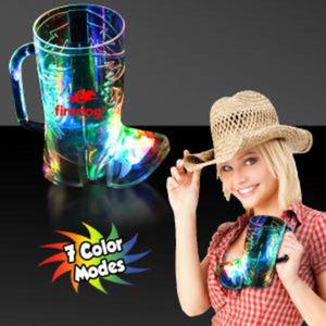 Promotional Plastic Cups-LIT884