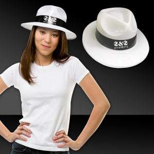 Promotional -HAT159