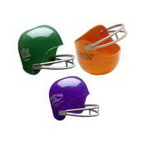 Promotional Sports Equipment-920