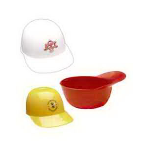 Promotional Sports Equipment-996