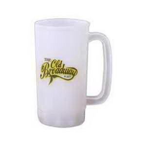 Promotional Plastic Cups-969