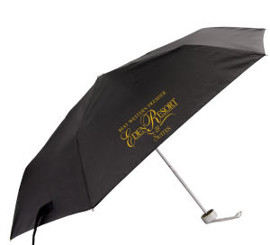 Promotional Umbrellas-065-MINIK