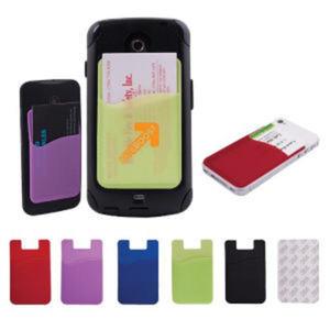 Promotional Phone Acccesories-JLT401