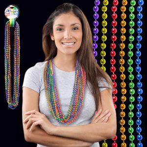 Promotional Mardi Gras Ideas-JLR1