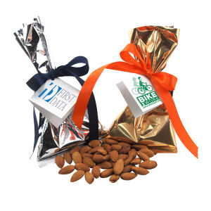 Promotional Snack Food-BB800-121-E