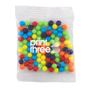 Promotional Party Favors-BB7150-047-E