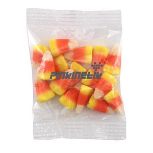 Promotional Candy-BB7150-120-E