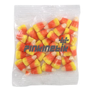 Promotional Party Favors-BB7175-120-E