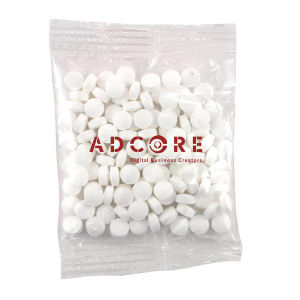 Promotional Party Favors-BB7175-044-E