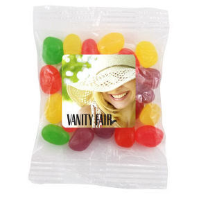 Promotional Party Favors-BB7250-018-E