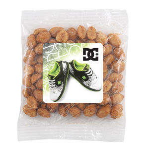 Promotional Party Favors-BB7275-119-E