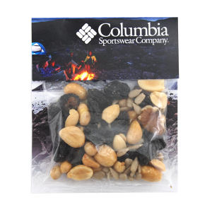 Promotional Snack Food-BB7300-021-E