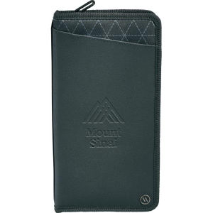 Promotional Wallets-0011-26