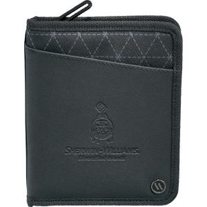 Promotional Wallets-0011-28