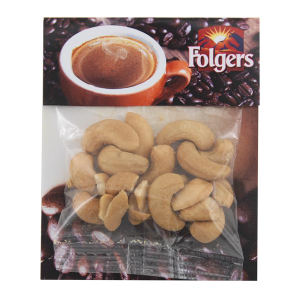 Promotional Snack Food-BB7300-025-E