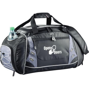Promotional Gym/Sports Bags-0011-39