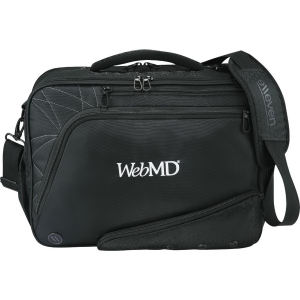 Promotional Bags Miscellaneous-0011-42