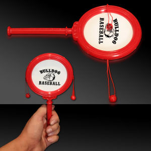 Promotional Noise Makers-MUS065