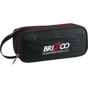 Promotional Bags Miscellaneous-0011-68