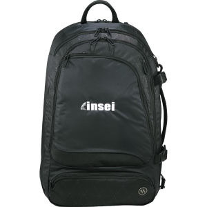 Promotional Backpacks-0011-85