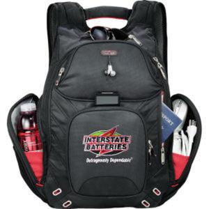 Promotional Backpacks-0011-99