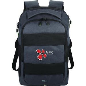 Promotional Backpacks-0022-48
