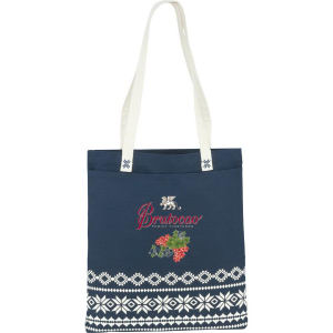 Promotional Bags Miscellaneous-0032-21