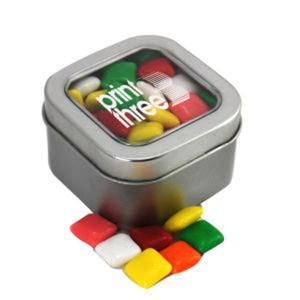 Promotional Gum-SBF2500-109-E